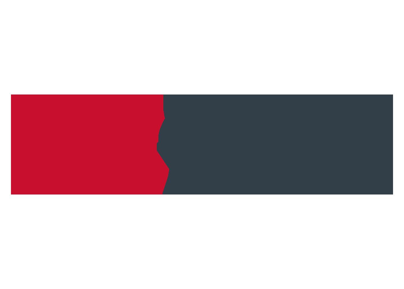 bilgi-guvenligi-cyberwise-renkli