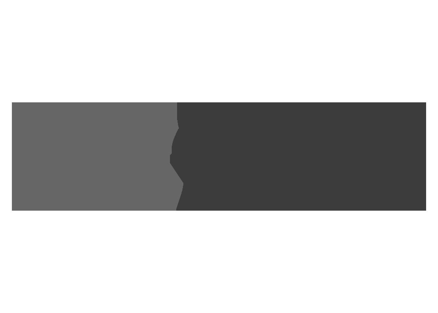 bilgi-guvenligi-cyberwise