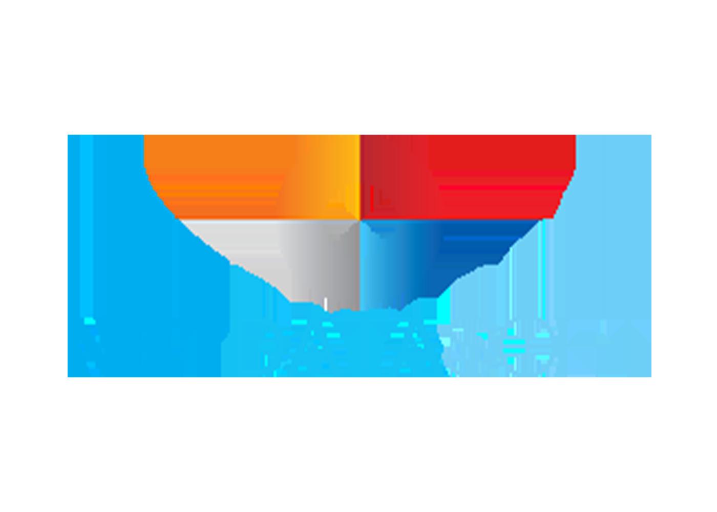 bilgi-guvenligi-netdata-renkli