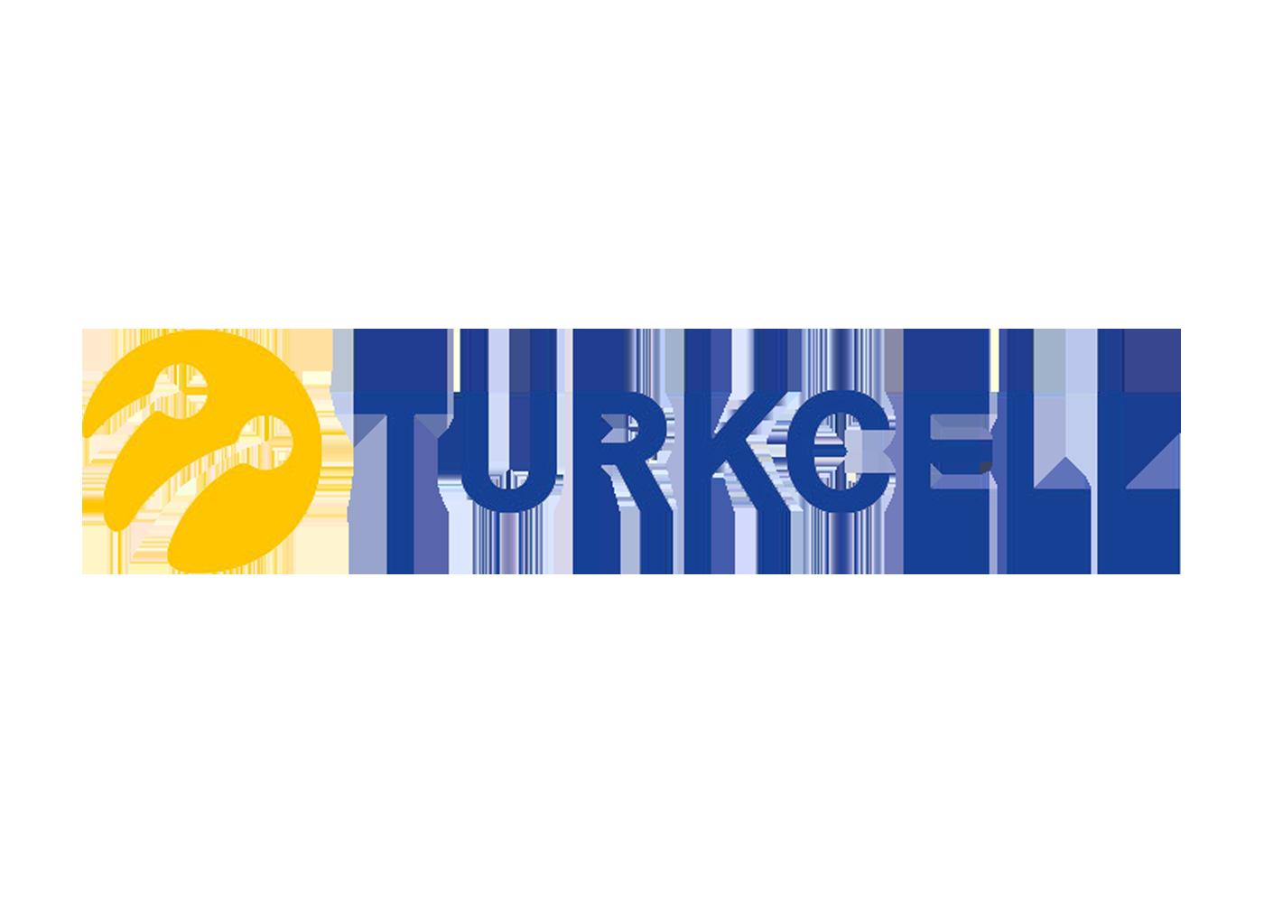 bilgi-guvenligi-turkcell-renkli