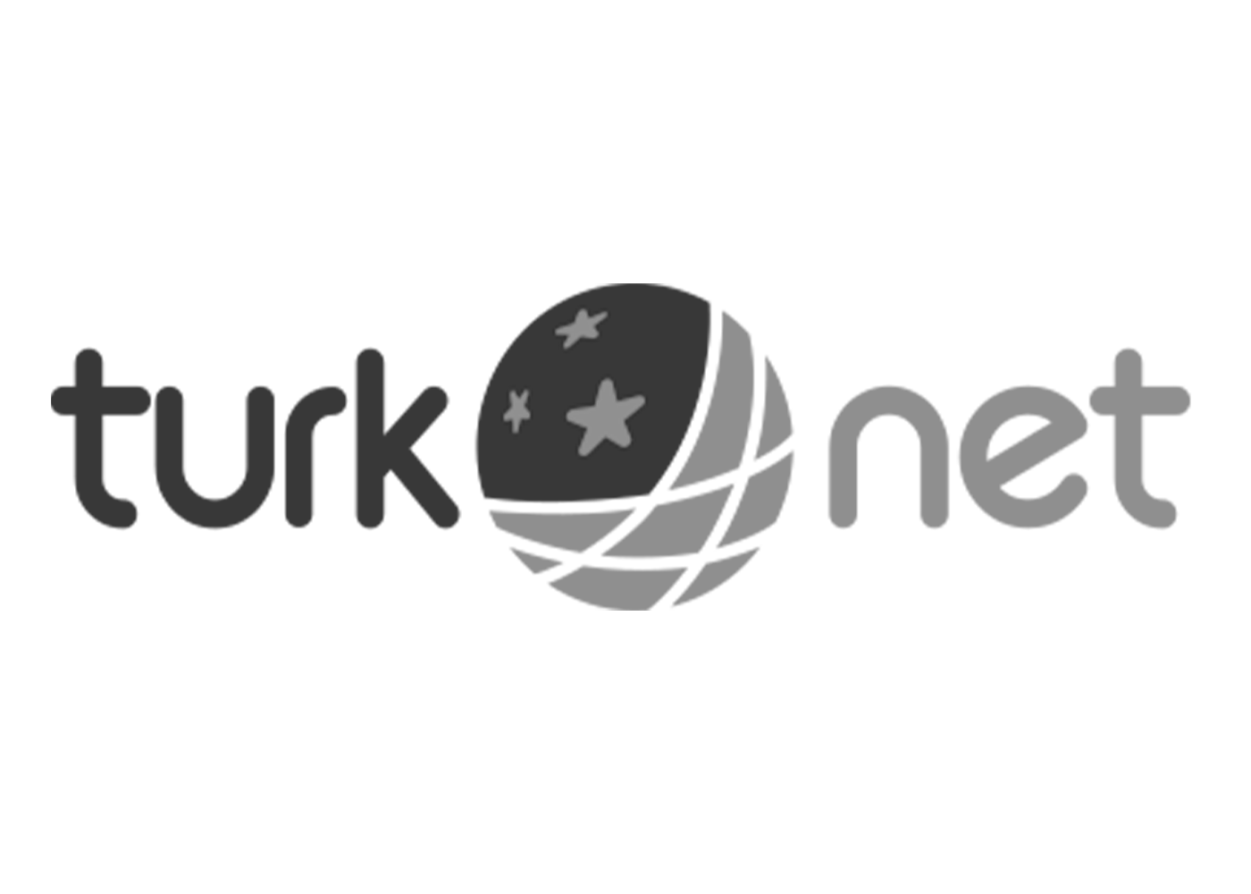 bilgi-guvenligi-turknet-renksiz