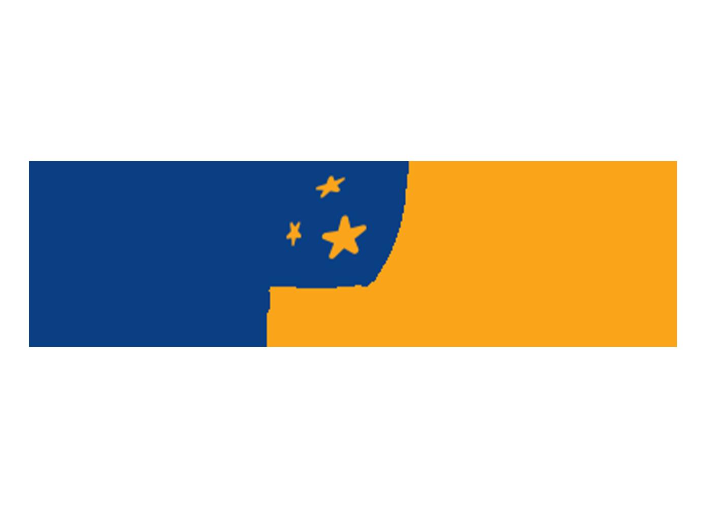 bilgi-guvenligi-turknet
