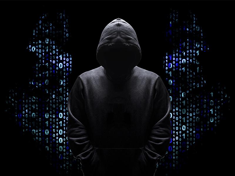 data-anonymization-group