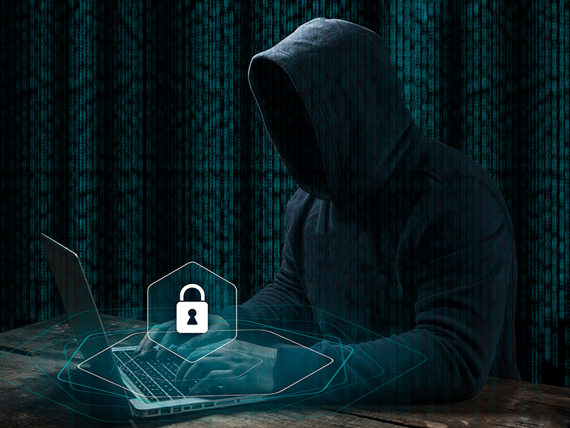 phishing-group